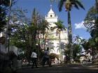 Itatiba é a segunda cidade no ranking nacional de bem estar urbano