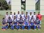 Sub-15: Guarapari vence a Desportiva e Porto Vitória goleia o Vitória-ES