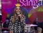 Momentos em que Ivete Sangalo foi maravilhosa no 'Encontro'