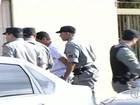 Presos em operação ganharam R$ 500 mil ao fraudar licitações, diz MP