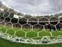 À la Weverton: decisivo, Santos exalta união e maturidade do Atlético-PR
