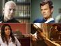 Domingo Maior: Bruce Willis e 50 Cent estão no elenco de 'Fogo Contra Fogo'