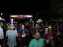 Confira os vencedores da Corrida do Trabalhador Sesi em Palmas