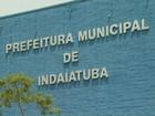 Pai do prefeito de Indaiatuba deve deixar a cadeia, informa a defesa