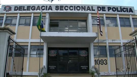 Mais de 15 cidades da região de Itapetininga estão sem delegado, diz sindicato