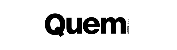 QUEM  (Foto: .)