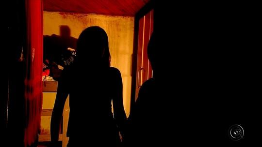 Polícia ouve funcionários públicos sobre caso de exploração sexual