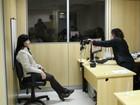 PF reduz espera por emissão de passaporte em Foz do Iguaçu, no PR