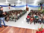 Pro Paz Enem realiza primeiro 'aulão' gratuito neste sábado, em Belém
