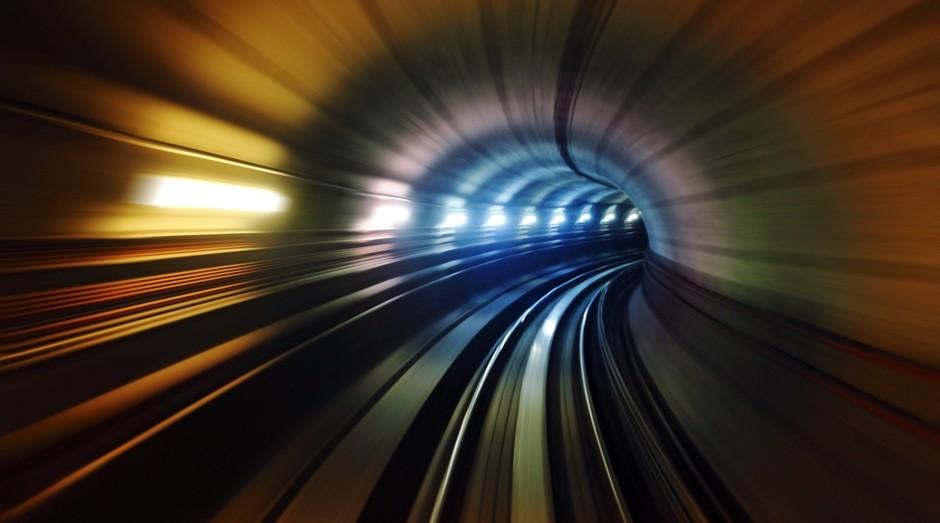 aceleradora_incubadora_aceleração (Foto: Shutterstock)