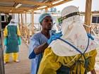 OMS declara fim da epidemia de ebola em Serra Leoa