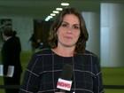 BC multa Cunha e mulher em R$ 1,13 milhão por contas não declaradas