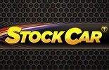 Veja notícias da Stock Car (Divulgação)