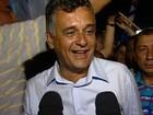Audifax Barcelos é eleito prefeito da Serra