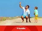 'Instagram para crianças', app Kuddle planeja investida agressiva nos EUA