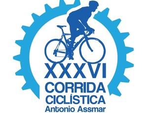 Federação de Ciclismo abre inscrições para Corrida 'Antônio Assmar', no AP (Foto: Divulgação/TV Amapá)