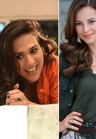 Copie os esmaltes das atrizes das novelas sem gastar muito