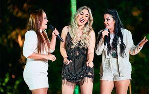 Veja as cantoras da nova geração do sertanejo que você precisa conhecer