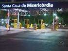 Ministério suspende R$ 9,6 milhões para três hospitais de Porto Alegre