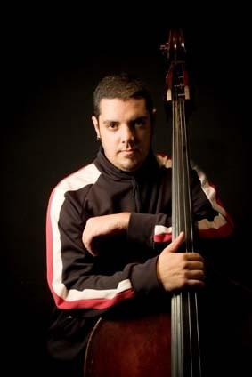 André Vasconcellos Quarteto (Foto: Divulgação)