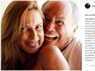 Estado de saúde de Mari Saade inspira cuidados após cirurgia, diz assessoria