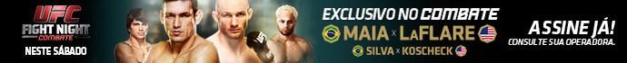 banner header UFC (Foto: Reprodução)
