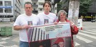 Famlia de