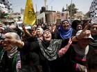 Israel aumenta repressão aos extremistas judeus após críticas