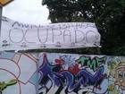 Estudantes ocupam 9ª escola em ato contra OSs na Educação em Goiás