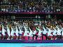 França tenta ser a primeira tricampeã dos Jogos no handebol masculino