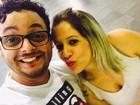 Assassinato de estudante causa comoção na web: 'Coração de luto'