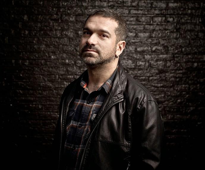 DJ Memê é uma das atrações do palco Eletrônica (Foto: Divulgação)