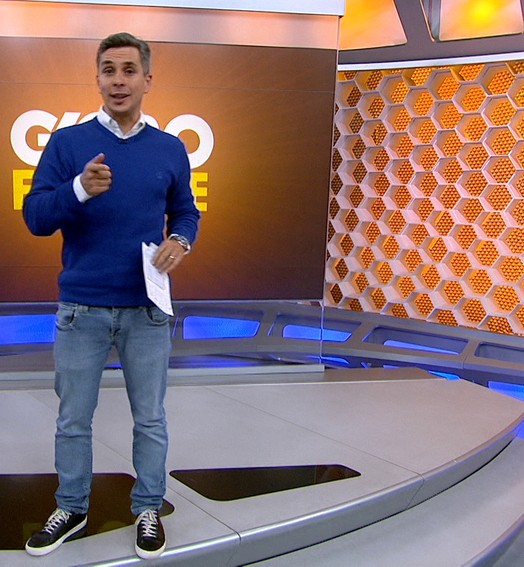 assista na íntegra (Ramón Vasconcelos/TV Globo  )