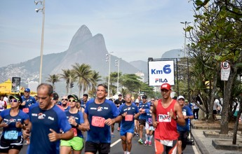 Meia Maratona do Rio de 2017 abre inscrições com preço promocional