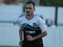Com 23 relacionados, Sérgio Soares encerra preparação com time pronto