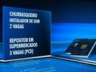 TV Trabalho traz oportunidades de empregos em Goiânia e Rio Verde