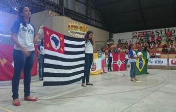 Finalistas da Copa TV TEM em Rio Preto serão definidos nesta terça-feira