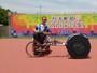 Atleta de Santos é convocado para os Jogos Parapan-Americanos de Jovens