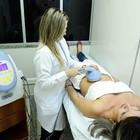 Clínica oferece tratamentos ao público (Ares Soares/Unifor)