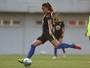 Rafaelle foca em classificação contra Rússia para time chegar inteiro na final