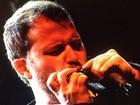 Festival Assad terá shows, master class e oficinas de música gratuitos