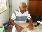 Ministério Público pede mais uma vez o afastamento de Eraldo Pedro