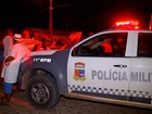 Servidora municipal é morta a tiros na Grande Natal