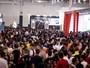BGS 2015: Área de desenvolvedoras indies brasileiras será 5 vezes maior