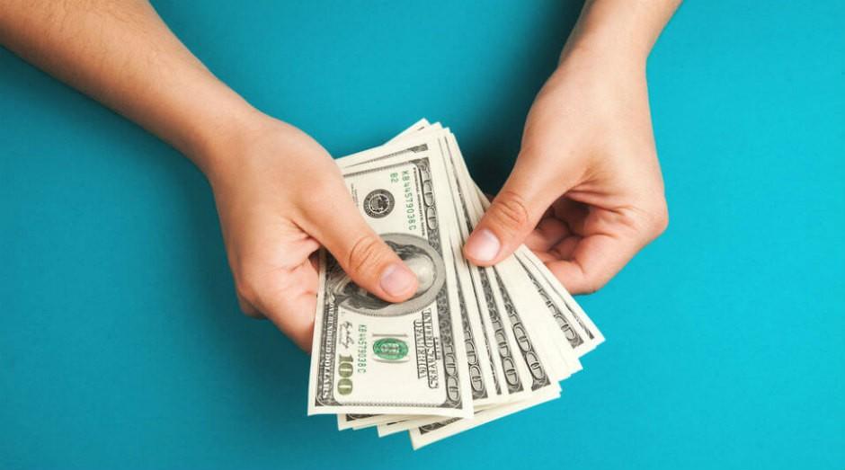 lucro,dinheiro,investimento,capitalismo,financiamento (Foto: Reprodução/Endeavor)