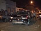 Polícia registra dois homicídios em Imperatriz nessa segunda-feira (26)