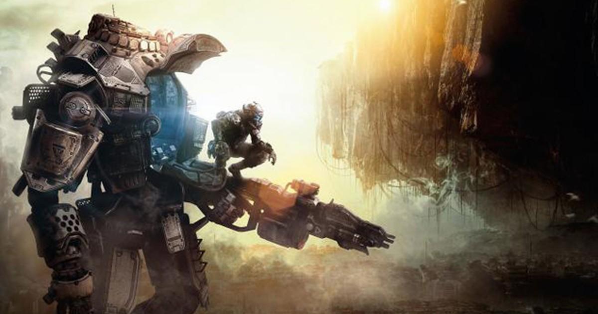 Versão de 'Titanfall' para Xbox 360 sofre atraso e chega em 25 de março