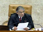 STF conclui votação sobre desvios e condena Cunha, Pizzolato e Valério