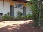 Comunidade escolar se une e promove Natal solidário em Formiga