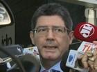 Reforma do PIS/Cofins não visa elevar arrecadação, diz Levy